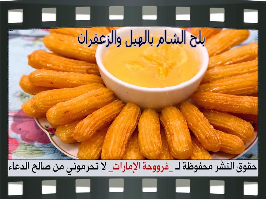 http://2.bp.blogspot.com/-ZCLezpe8Rp0/VVojtRgrchI/AAAAAAAANPI/GFfNBrr_yW8/s1600/1.jpg