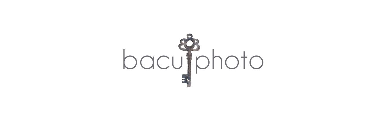 Ba©u-photo