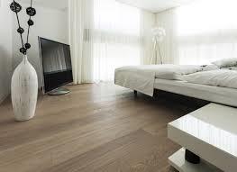 Si sceglie un pavimento in legno per il suo calore,la sua eleganza e l ...