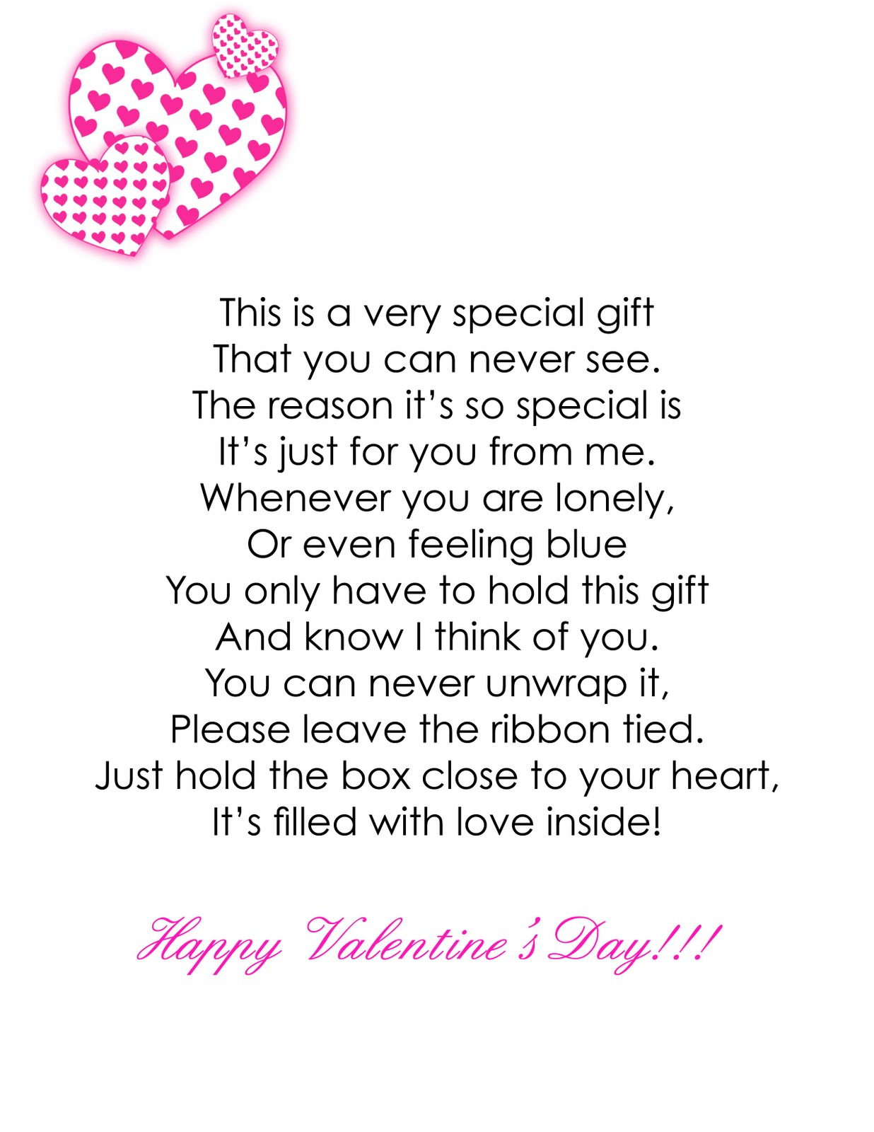 Uncategorized Valentines Day Poems For Kindergarten valentine poem for kids jinni we have the best collection of you can send pictures valentines day greetings to ones love free