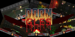 Download Doom GLES v1.0.5 APK Full Version