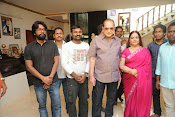 Mosagallaki Mosagadu first look launch-thumbnail-2