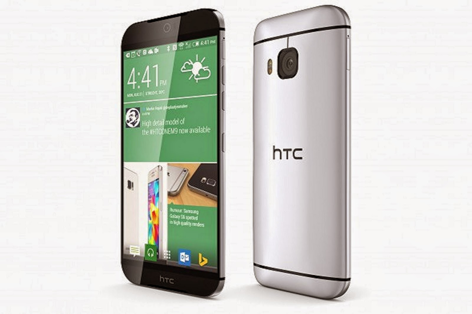 Camera Android Latest Phone the best new upcoming android phonesmartphones 2016 smartphone htc one m9