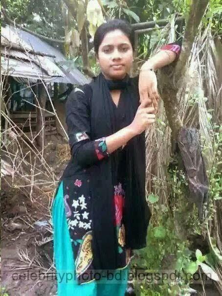 Bangladeshi%2BNormal%2BVillage%2BGirls%2BLatest%2BPhotos003