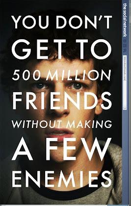 http://2.bp.blogspot.com/-ZCST93n6mWI/U2EgQiE2jkI/AAAAAAAAFWE/iAQiI4l--WA/s420/The+Social+Network+2010.jpg