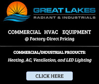 FOR ALL YOUR COMMERCIAL INDUSTRIAL NEEDS