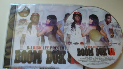 VA-DJ_Rick_Lee_Presents-Boom_Box_16-(Bootleg)-2011-CR