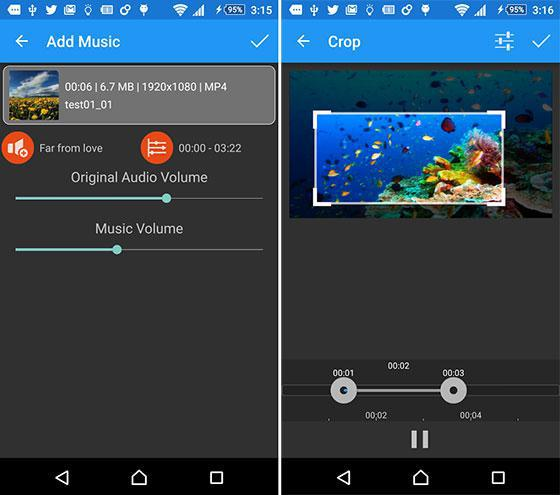 androvid pro video editor apk free download