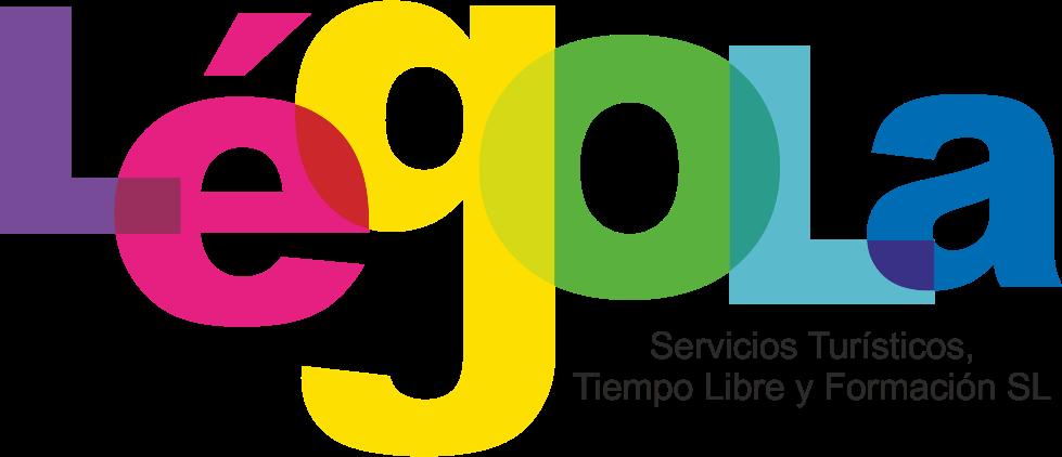LÉGOLA, SERVICIOS TURÍSTICOS S.L.