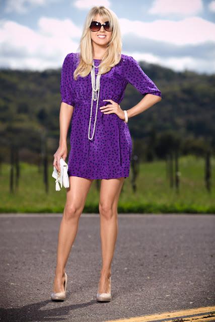 Purple+1