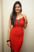 Actress Swetha Jadhav Glam Pics-thumbnail-20