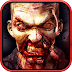 Free Download GUN ZOMBIE : HELLGATE v5.3
