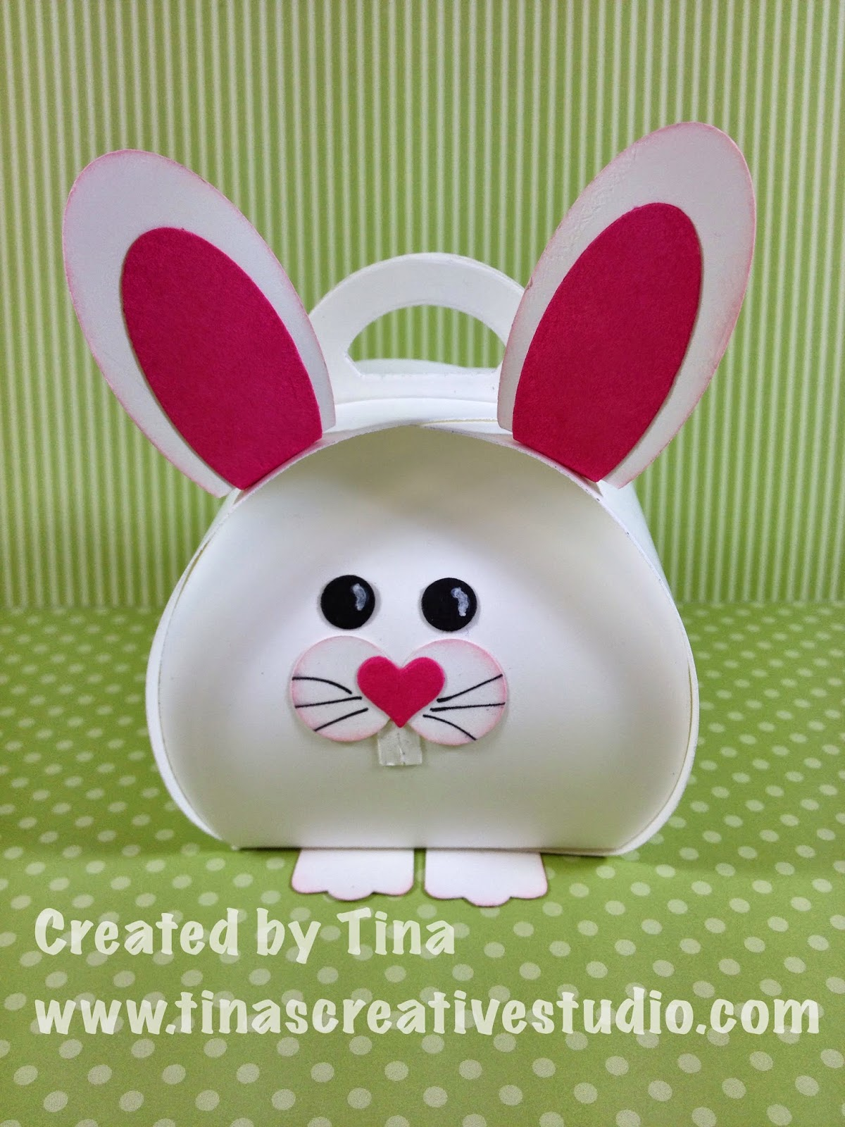 Tinas creative studio use stampin ups curvy keepsake box die these are great for little gifts you can put a small easter egg inside im making some for the upcoming sa papercraft fair so if youre in the area negle Image collections