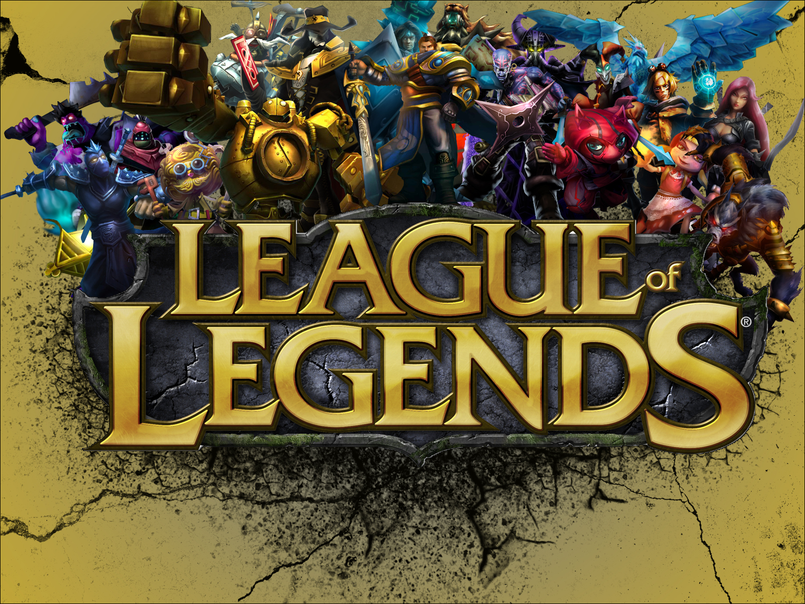 http://2.bp.blogspot.com/-ZCXAx1MNgDk/UASJ9Bh4AXI/AAAAAAAAAJU/tQLPqlR25vQ/s1600/league-of-legends-wallpaper.jpg