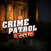 http://itv55.blogspot.com/2015/06/crime-petrol-satark-25th-june-2015.html