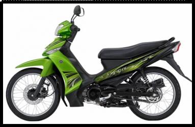 /Gambar Modifikasi Motor Yamaha Vega ZR 2011 New Striping Spesifikasi.2.jpg
