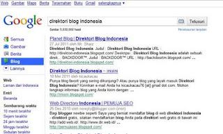 daftar-direktori-blog-gratis-indonesia
