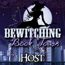 Bewitching Host