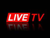 http://livestreamnfl2013.blogspot.com/