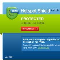 Hotspot Shield Elite 2.88 Free Download Full Version ,Hotspot Shield Elite 2.88 Free Download Full Version Hotspot Shield Elite 2.88 Free Download Full Version