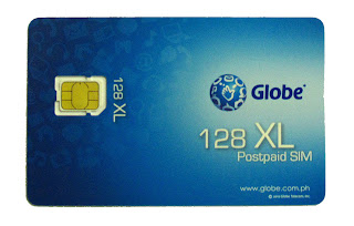 How to Activate Globe Nano Sim on Iphone 5