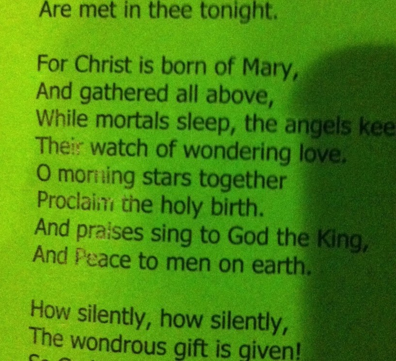 Happy Birthday Younger Sister Poems Second verse of oh little