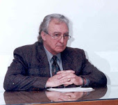 PANNONE, Norberto