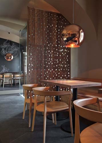 Annaline Interior Design Mied A Wystr J Wn Trz