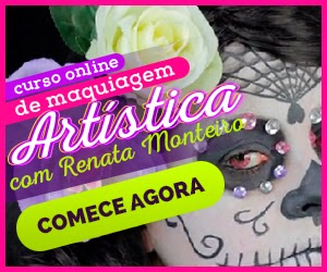 http://hotmart.net.br/show.html?a=H2313004I&ap=f7f6
