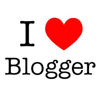 Cara Meningkatkan Pengunjung Dari Blog Anda