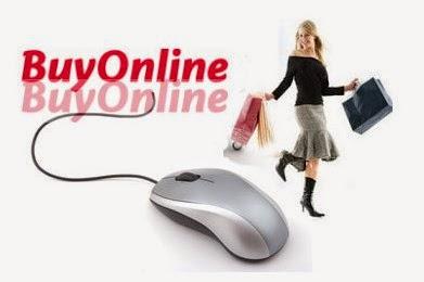 Tips dan cara belanja online yang aman blanja.com