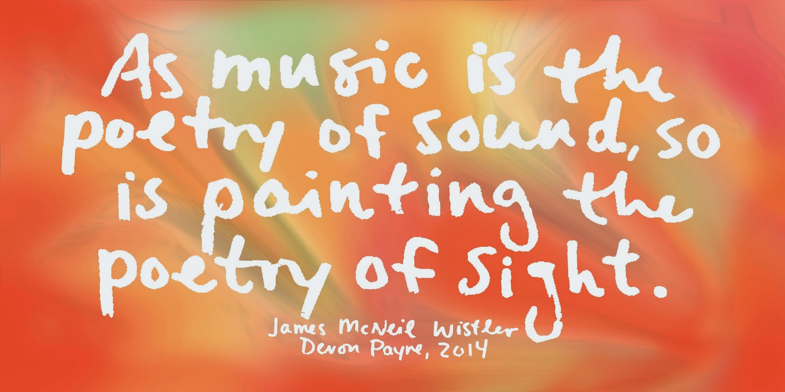 Quotes about Art & Creativity | Digital Art Education