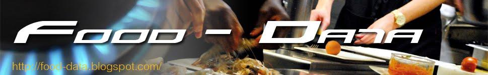 สูตรอาหาร วิธีทำอาหาร เมนูอาหาร อาหารไทย ต่างๆ มากมาย