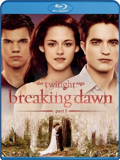 The Twilight Saga Breaking Dawn  Part 1 2011  IMDb