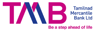 TMB Recruitment 2015 for Clerks Posts Apply Online at tmb.in