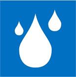 Consulta saldo de agua