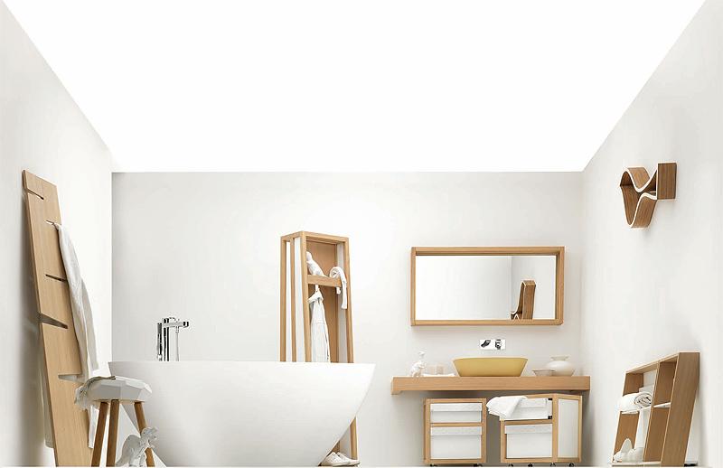 Diseno De Baños Nuevos: para los nuevos productos de la firma italiana para baño y hogar ext