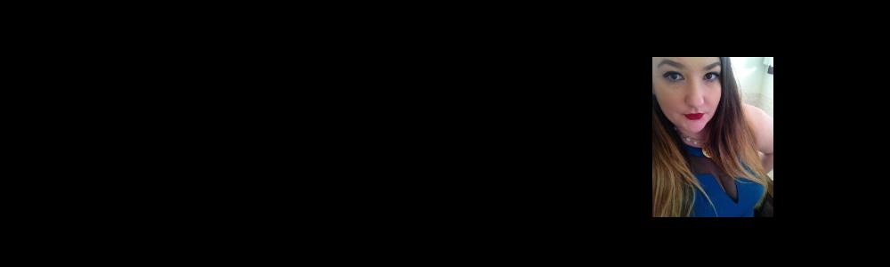 ProcrastiCaitlan
