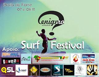 A etapa acontece na Praia do Forte no próximo final de semana. Foto: divulgação.