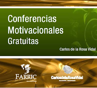 Conferencias Motivacionales Gratis Lima Per | Talleres y Charlas Gratis