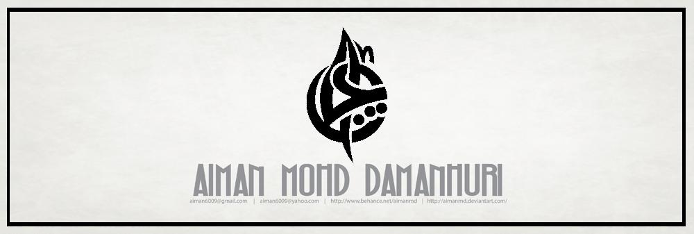 Aiman MD