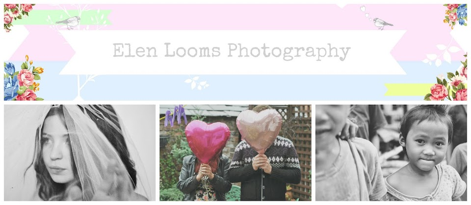 Elen Looms Photography