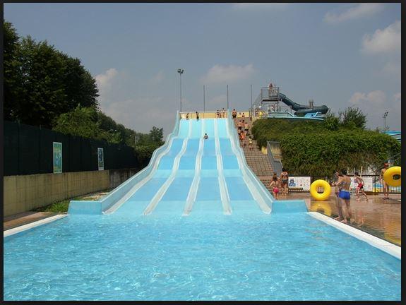 Orari piscine acquar di rovato - Piscine franciacorta ...