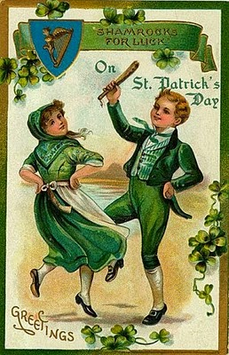 vintage_postcard_saint_patricks_day