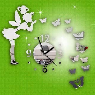 http://www.macaverdeoutlet.com.br/5269925-Relogio-Fada-e-Borboletas
