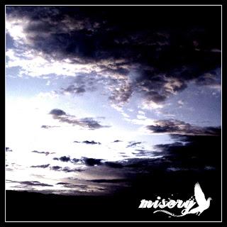 Mysery