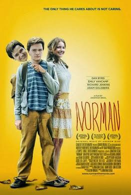 Norman (2010) Online