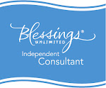 Learn more about BLESSINGS UNLIMITED!