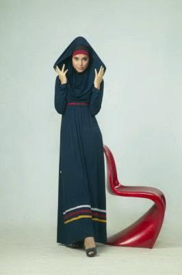 Awesome AbayaFashionMuslimWomanDressDesignIslamicGirlsClothing