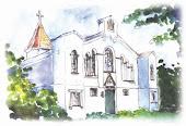 Den Gamle Kirke